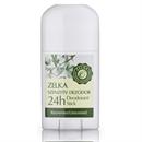 zelka-szenzitiv-dezodors-jpg