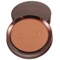 100% Pure Cocoa Pigmented Bronzer