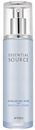 a-pieu-essential-source-hyaluronic-acid-moisture-lotions9-png