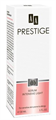 AA Prestige Intensive Skin Care Serum Intensive Light