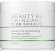 Beautyrx  Advanced Exfoliating Therapy Pads