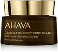 Ahava Dead Sea Osmoter