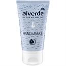 alverde-coastal-breeze-handmaskes-jpg