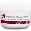 anaconda-professional-regeneralo-masszazskrem-jpg