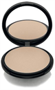 anti-age-compact-cream-foundation-spf15s-png