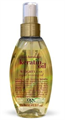 Organix Anti-Breakage Keratin Oil, Weightless Rapid Reviving Oil