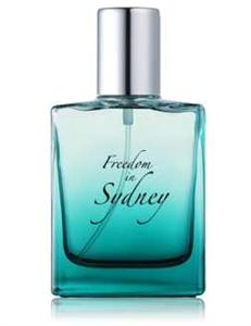 The Saem City Ardor Freedom In Sydney