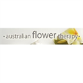 Australian Flower Therapy