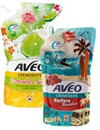aveo-iro-es-citrom-folyekony-kremszappan-utantolto-jpg