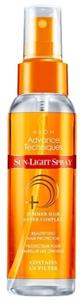 Avon Advence Techniques Sun-Light Spray