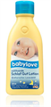 Babylove Schlaf Gut Lotion