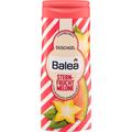 Balea Csillaggyümölcs és Dinnye Tusfürdő
