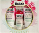 balea-pure-soft-bodylotions9-png