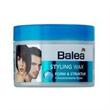 Balea Styling Wax