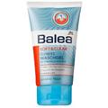 Balea Young Soft & Clear Olajmentes Arclemosó Gél
