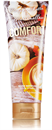 bath-body-works-pumpkin-latte-marshmallow-body-cream-png