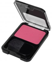 beauty-uk-blush-brush-blush---pirosito---capital-pinks-png