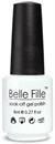 belle-fille-gel-lakks99-png
