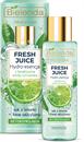 bielenda-fresh-juice---detox-hatasu-hydro-esszencias9-png