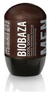 Biobaza Men Cool Down Deo