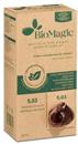 biomagic-kremhajfesteks9-png