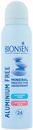 bionsen-mineral-protective-deodorants9-png