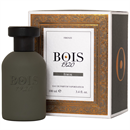 bois-1920-itruk-edps-jpg