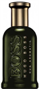 boss-bottled-oud-aromatics9-png