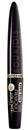 Bourjois Liner Pinceau 16H Ultra Black Tus