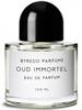 Byredo Oud Immortel EDP