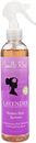 camille-rose-shaken-hair-spritzer-levendulas-sprays9-png
