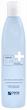 Cece Med Speciális Sampon Érzékeny Fejbőrre