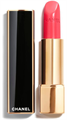 Chanel Rouge Allure Luminous Intense Rúzs