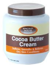 cocoa-butter-cream1-png