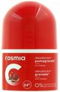 cosmia-granatalmas-dezodor1s9-png