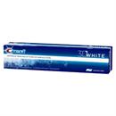 crest-3d-white-toothpaste-radiant-mint-jpg