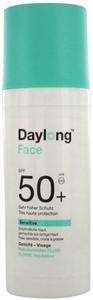 Daylong Face Sensitive SPF50+ Regulating Fluid
