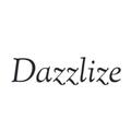 Dazzlize