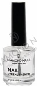 Diamond Nails Körömerősítő Lakk