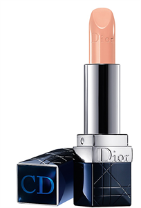 Dior Rouge Dior Nude Ajakrúzs