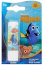 disney-pixar--finding-nemo-nemo-nyomaban-ajakapolos9-png