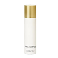 Dolce & Gabbana The One Deo Spray
