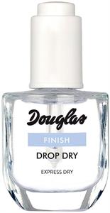 Douglas Drop Dry Szárító Cseppek