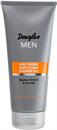 douglas-men-2-in-1-hydro-body-hair-tusfurdos9-png