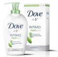 Dove Intimo Fresh Care