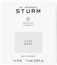 dr-barbara-sturm-face-mask-sachet-boxs9-png