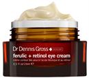 dr-dennis-gross-ferulic-retinol-eye-creams9-png