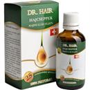dr-hair-hajcseppek-hajhullas-ellens-jpg