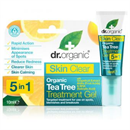 dr-organic-skin-clear-pattanaskezelo-gel-5-in-1s-jpg