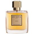 Dusita Parfums Issara